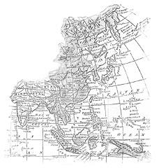 WSJ-asiamasterymap