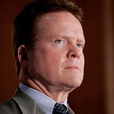 default-jim-webb