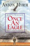 onceaneagle
