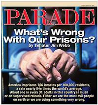 parade cover - 3-29-09