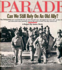 parade old ally philippines cover