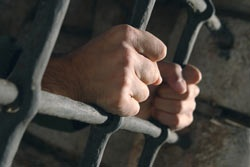 parade-prison-hands-3-29-09