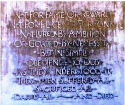 speeches - confedwarmemorial - quote