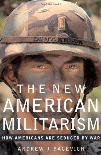 thenewamericanmilitarism