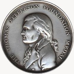 tjf_medal