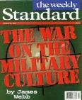 weeklystandard-waronmilitaryculture